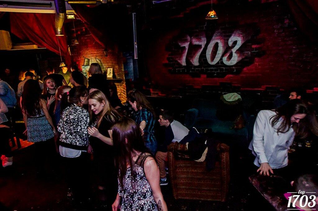 1703 клуб москва самый откровенный клуб в москве