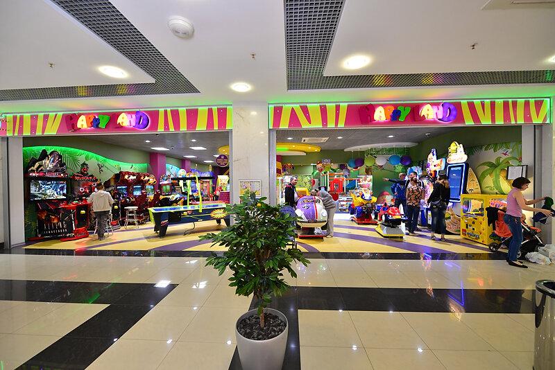 Игровые автоматы тц новомосковский атилла игровой автомат бесплатно