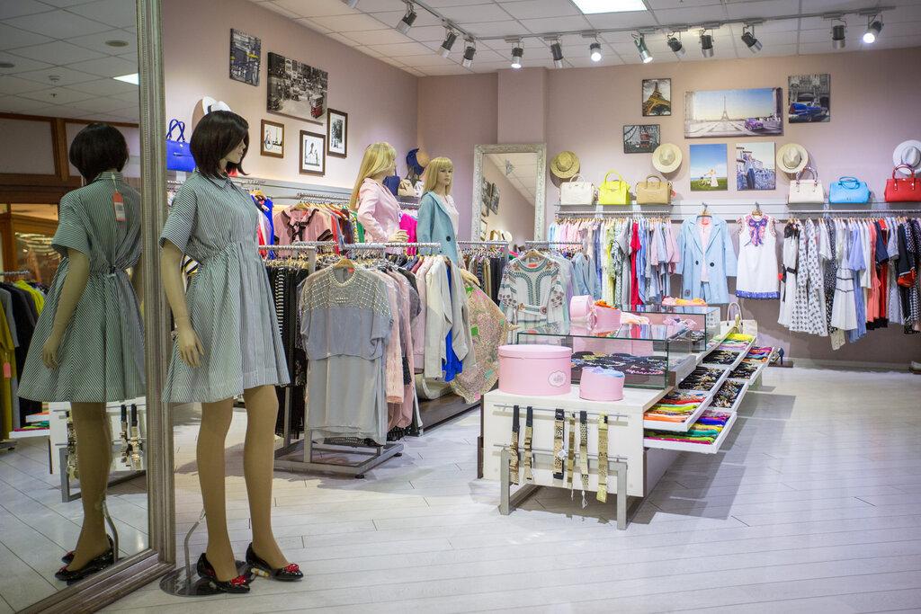 Милами Магазин Одежда Для Женщин Москва