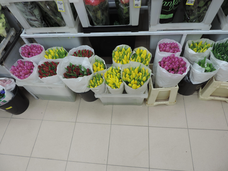 Доставка цветов видное московская область, служба доставки