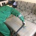 Домовенок, Уборка и помощь по хозяйству в Городском округе Ноябрьск