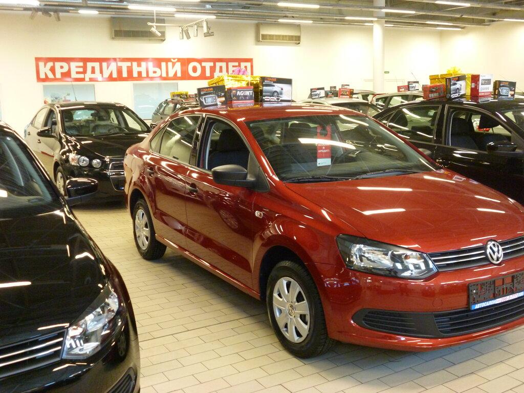 Автосалон москва кировоградская 13 прокат авто киров без залога киров