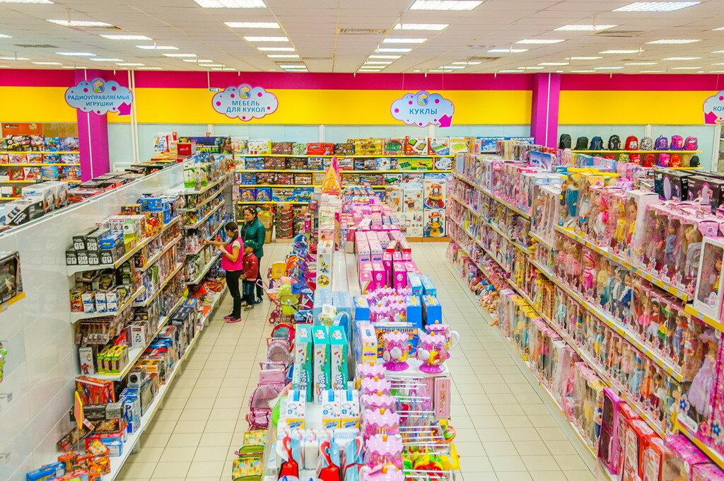 интернет-магазин карусель официальный сайт игрушки