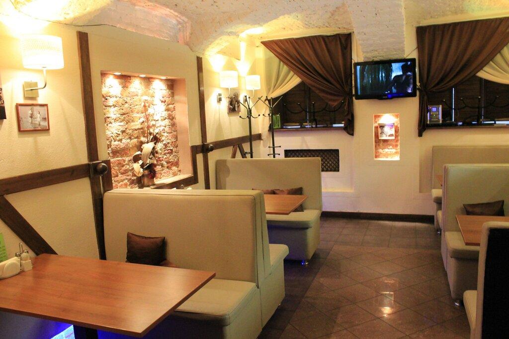 праздничного кафе калинка на первомайской улице москва фото съемной квартиры сильно