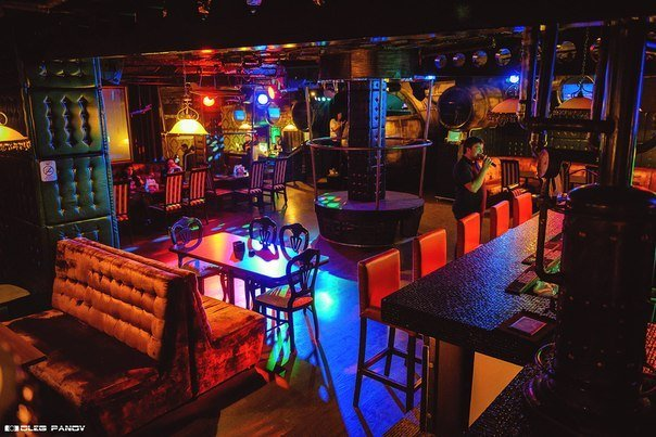 Аэро клуб ночной эротические шоу мир скачать бесплатно