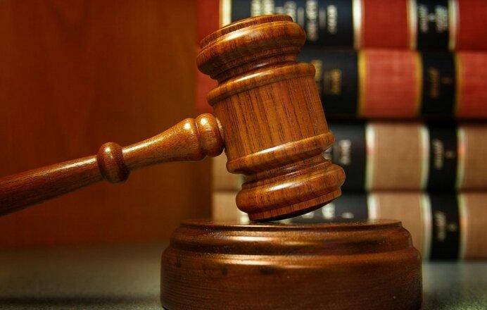 юридические консультации гатчине