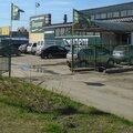 Амулет, Ремонт трансмиссии авто в Ярославской области