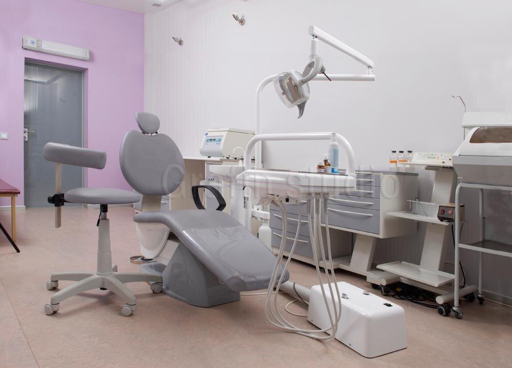фотомонтаж стоматология воронеж невская картинки является