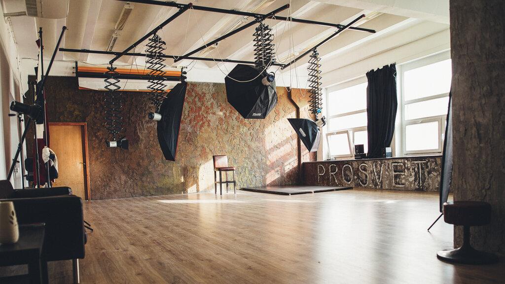 этой марокканской комната для фотосессии аренда том, как сложилась