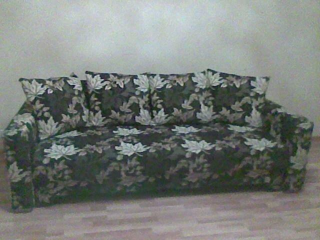 ремонт мебели — Ремонт мягкой мебели — Люберцы, фото №2