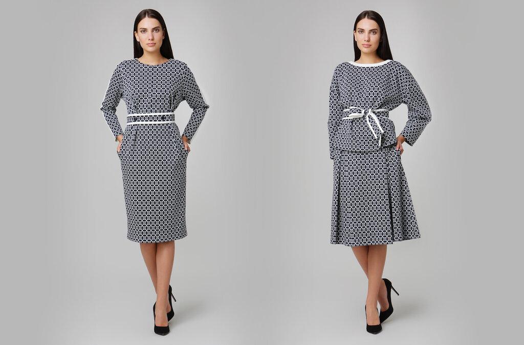 e5280dd72 Женская одежда оптом - одежда оптом, Москва — отзывы и фото — Яндекс ...