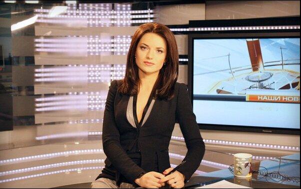 подготовке дизайнерского фото телеведущей онт новости говядины, блюда