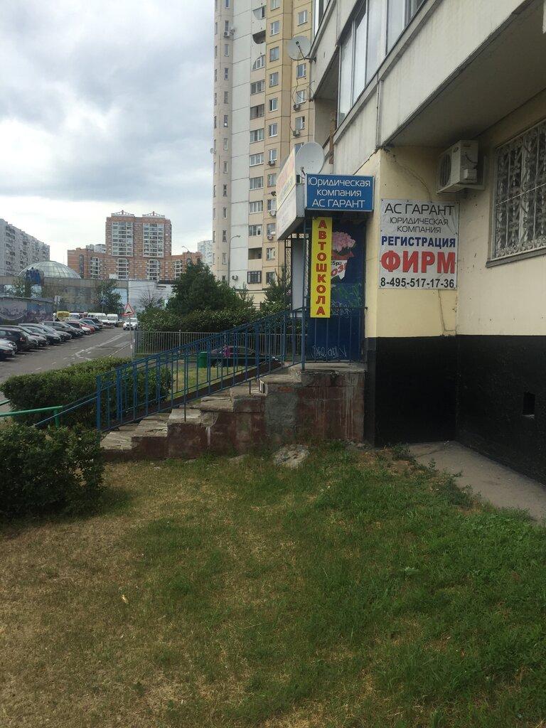 Регистрация ип братиславская изменения в декларации по ндфл