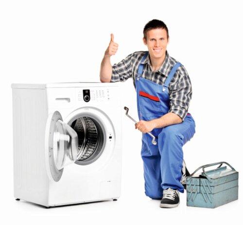 Обслуживание стиральных машин bosch Соловьиная улица (поселок ЛМС) вакансия мастер по ремонту стиральных машин москва