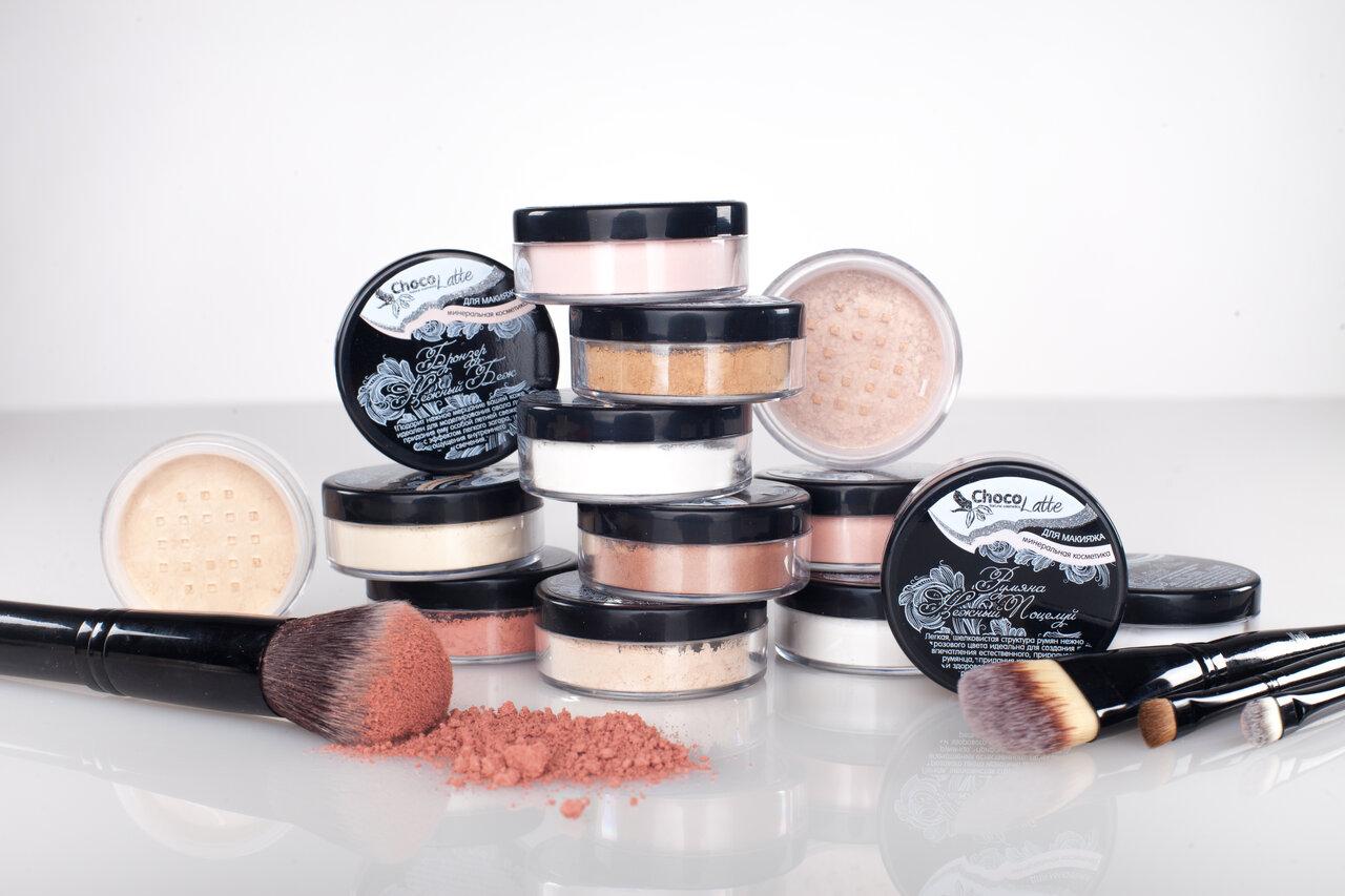 Натуральная косметика декоративная купить в органайзер для косметики купить в иркутске