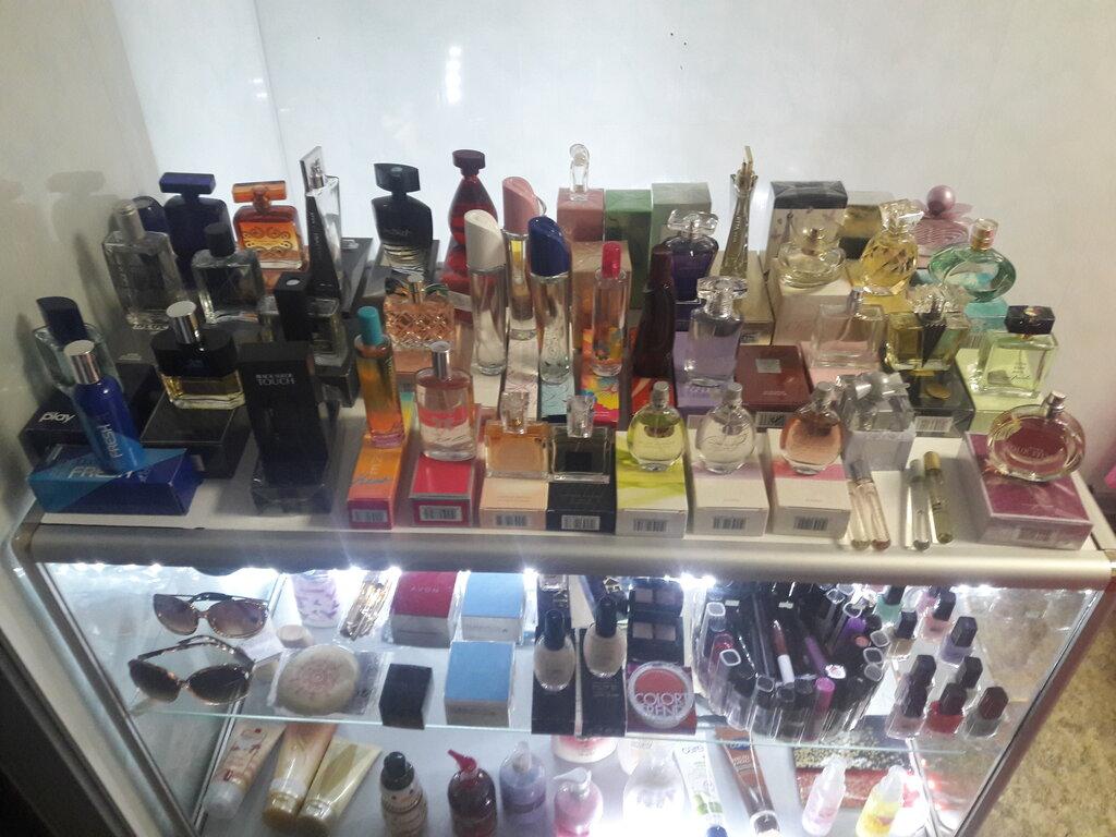 Магазины косметики эйвон в москве космотерос косметика купить краснодар