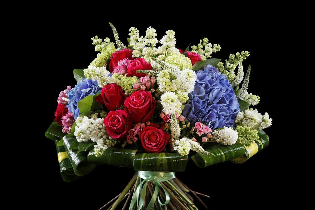 вчера цветы красивые букеты перен картинка схеме вместо