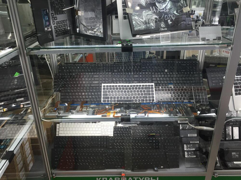 ремонт телефонов — F1Computers — Москва, фото №4