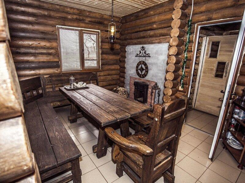 База отдыха Озеро Иссыкуль