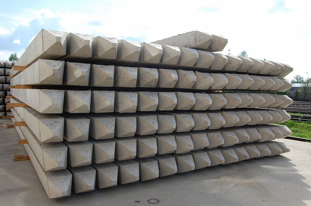 Бетон жилстрой пенза вибратор для бетона в самаре купить