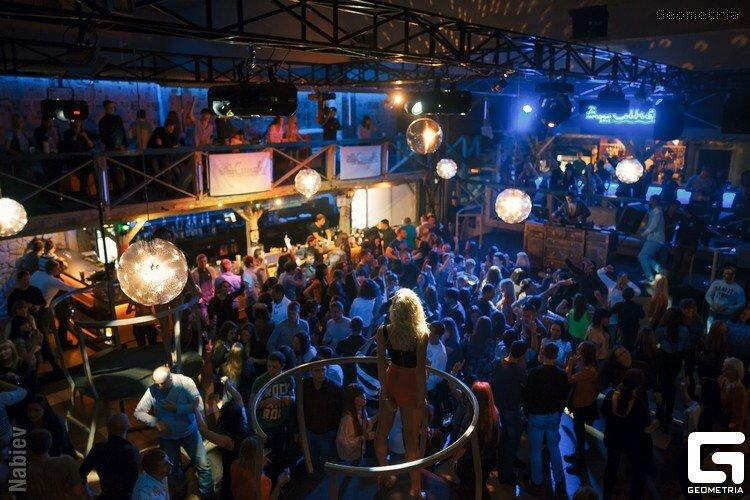 Ночной клубы новокузнецк мужской стриптиз москва клубы