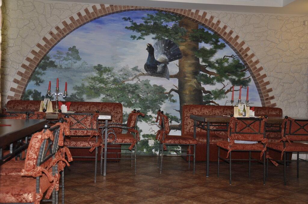 фото абой с рисунка медведь для кафе поэтому благодаря различным