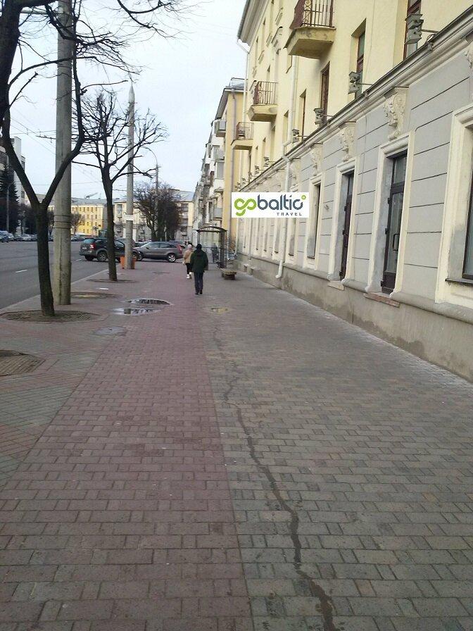 турагентство — GoBel — Минск, фото №2