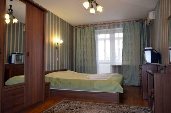 готель — Kiev Lodging — Київ, фото №2
