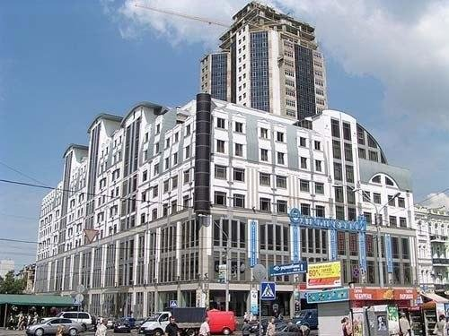 Хостел YAK Olympic Hostel