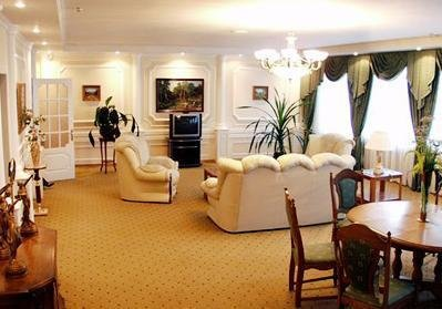 Гранд-Отель