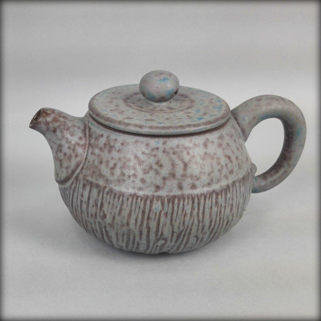 заварка магазин чая москва