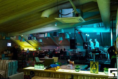 ночной клуб батон в подольске
