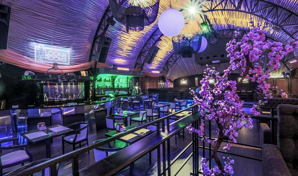 Look in rooms клуб москва отзывы водное эротическое шоу