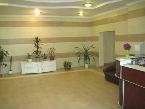 готель — Pechersk Hall — Київ, фото №6