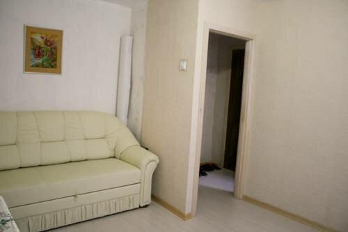 Apartment Na Zhukovskogo