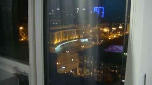 готель — Дворец Украины — Київ, фото №10