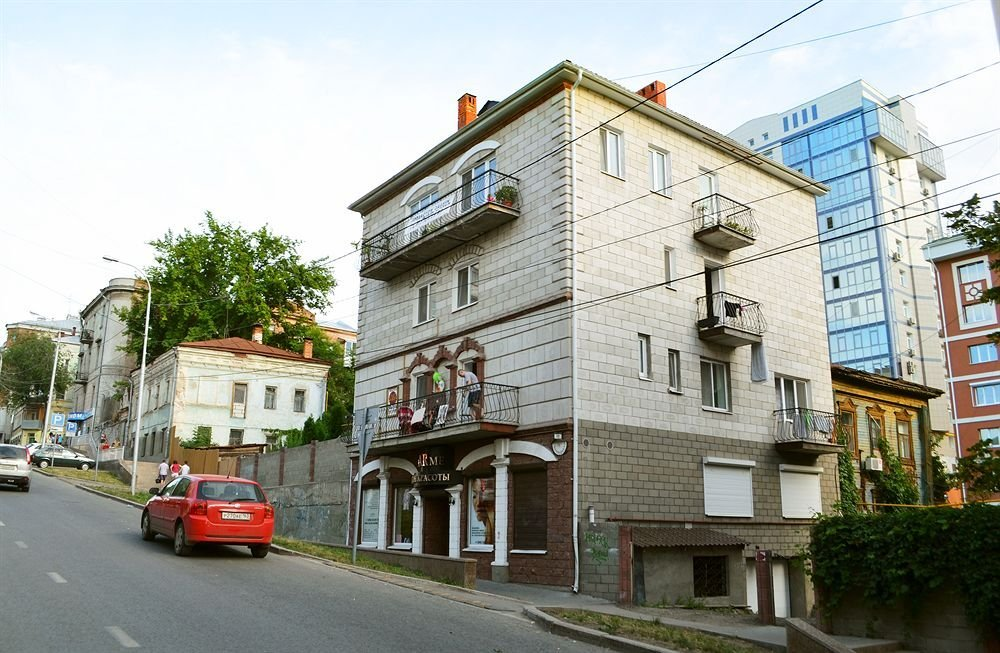 ленинградская улица брелки с фото самара стен вышло много