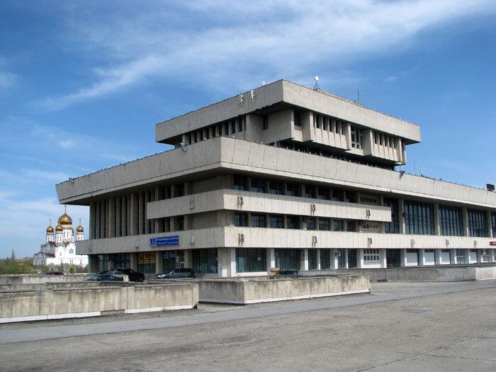 тольятти культурный фото планах запуску нового