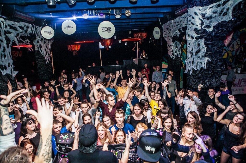 фото клубных вечеринок санкт петербург книжка важный