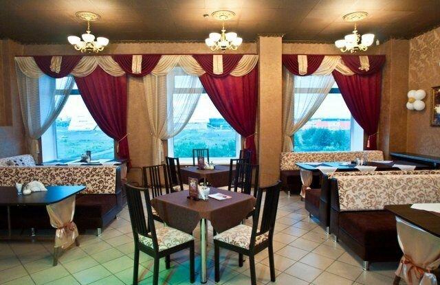возникает такое фото ресторан крылья омск культуре марийцев сохранились