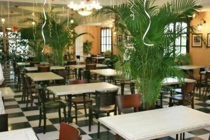 ресторан — Пузата Хата — Одесса, фото №2