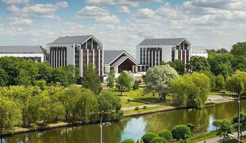 гостиница — Пекин — Минск, фото №1