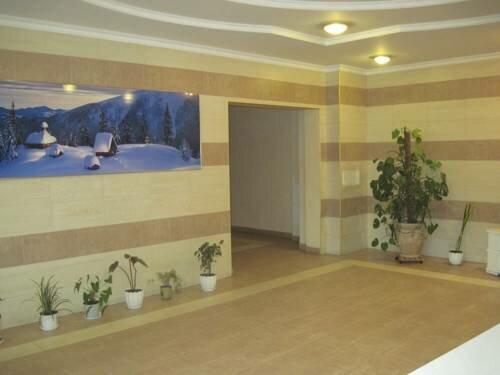 готель — Pechersk Hall — Київ, фото №8
