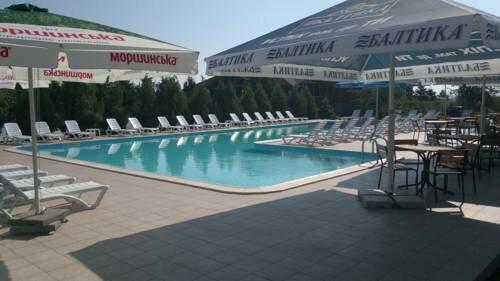 ресторан — Панська хата — Запорізька область, фото №2
