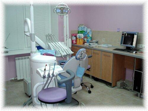 Клиника новый век энгельс официальный сайт