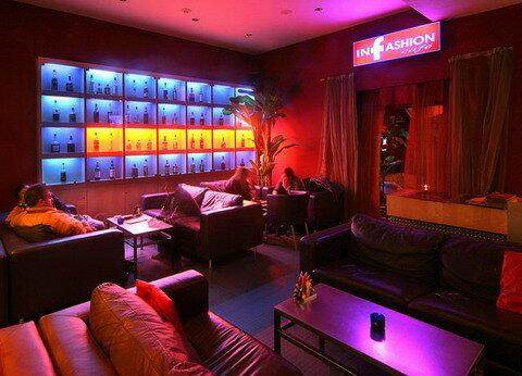 Клуба москва в кемерово хорошие клубы в москве в центре