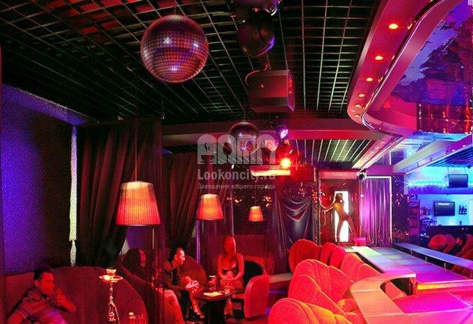Стриптиз бар зажигалка в спб ночные клубы москвы цена за вход