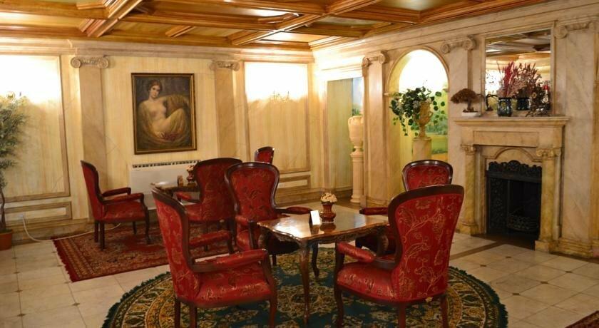 Отель клуб 27 в москве в санях каменск уральский ночной клуб