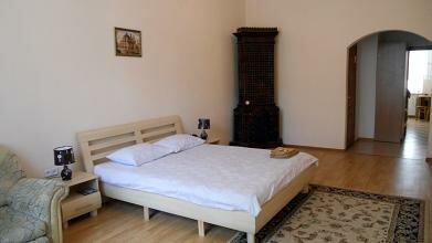 Апартаменты Lviv Old Town