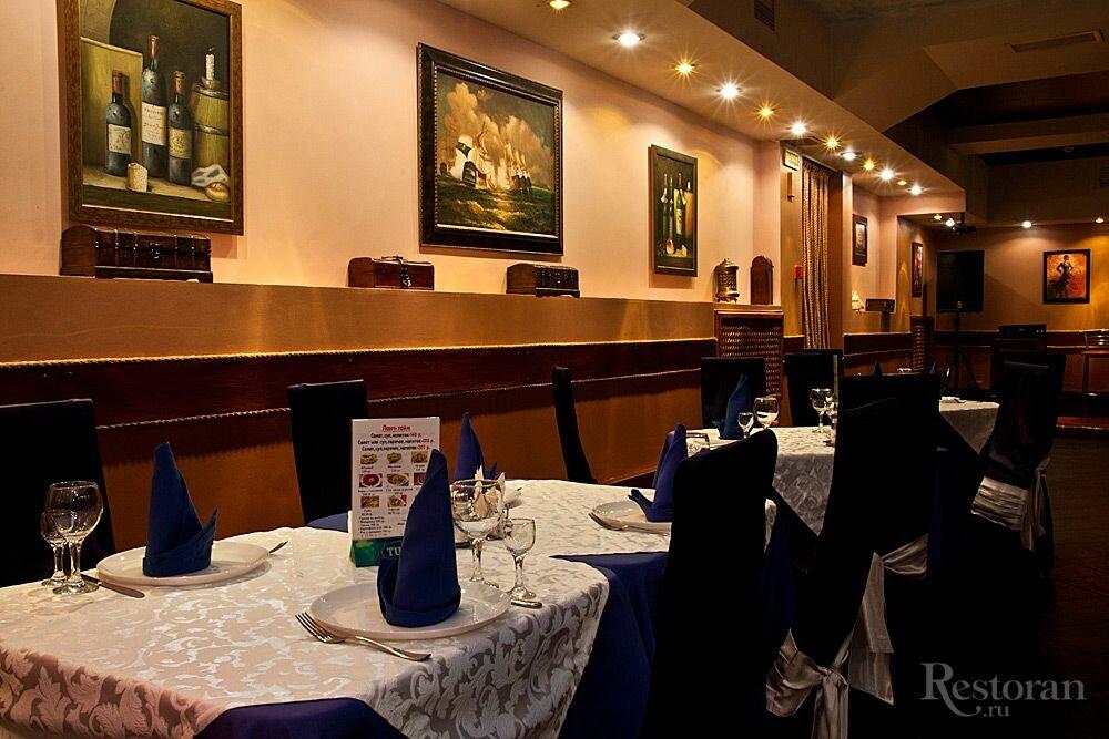 зверями дружен, ресторан милена на дмитровском шоссе фото себя